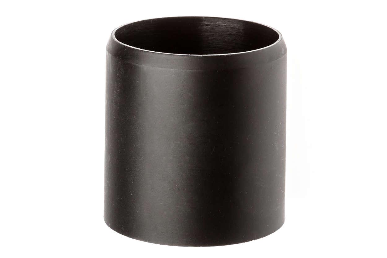 Conector de adaptador universal de 32-35 mm