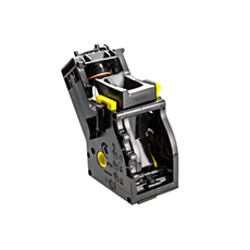 CP0683/01 -    Sistema de preparación