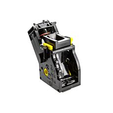 CP0683/01  Blok zaparzający