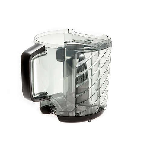 Behälter-Modul
