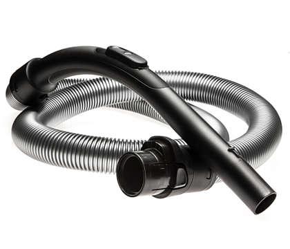 Original Philips hose for PowerPro Ultimate Range