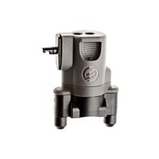 CP0701/01  Cappuccinatore
