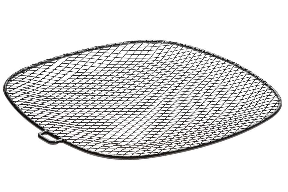 Pour remplacer votre grille amovible actuelle