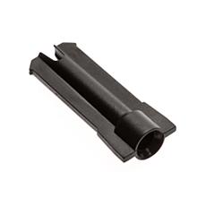 CP0711/01  Tubo interno per Pannarello