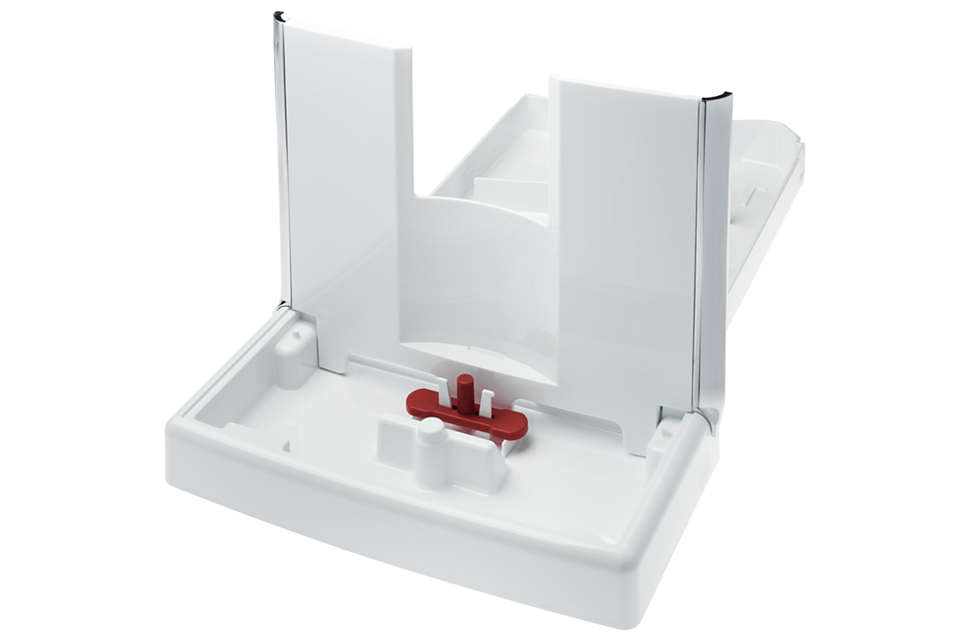 Drip tray