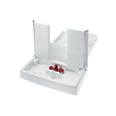 CP0728/01  Drip tray