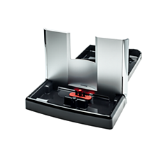 CP0729/01  Drip tray