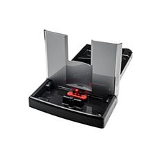 CP0730/01 -    Drip tray