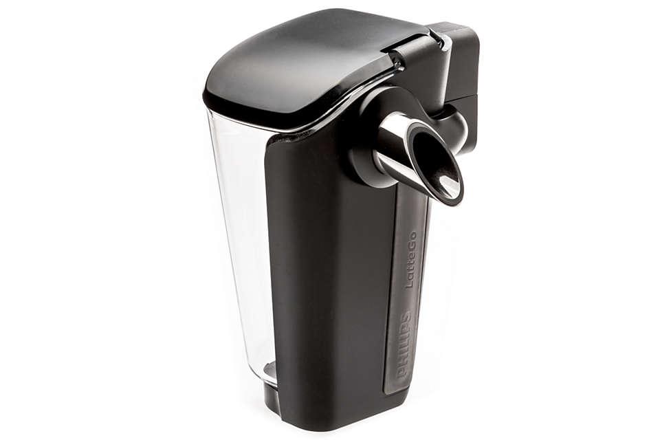 Carafe à lait LatteGo
