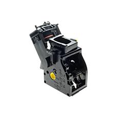 CP0739/01 -    Sistema de preparación