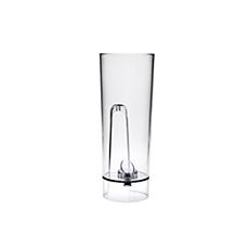 CP0745/01 -  L'Or Barista  Réservoir d'eau