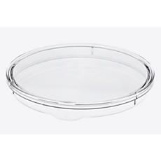 CP0746/01 L'Or Barista Couvercle pour réservoir d'eau