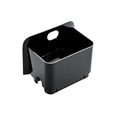CP0748/01 L'Or Barista Recipiente para cápsulas usadas