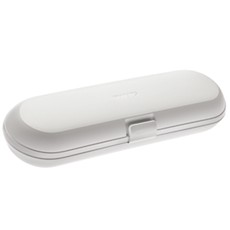 CP0754/01 ProtectiveClean 4300 Plastic travel case
