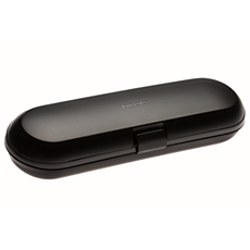 CP0755/01 ProtectiveClean 4300 Plastic travel case