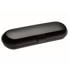 CP0755/01 ProtectiveClean 4300 Coffret de voyage en plastique