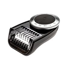 CP0793/01 -    Comb