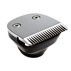 CP0796/01  Trimmer