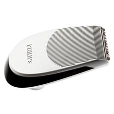 CP0803/01 -    Precision trimmer