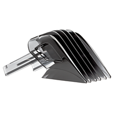 CP0804/01  Comb