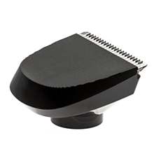 CP0805/01  Hair clipper