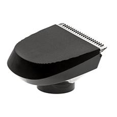 CP0805/01 -    Hårklippare