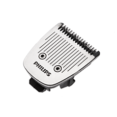 CP0807/01  Trimmer