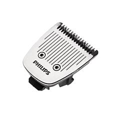 CP0807/01 -    Recortador