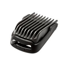 CP0810/01 -    Comb
