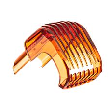 CP0814/01  Comb
