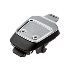 CP0815/01 -    Precision trimmer