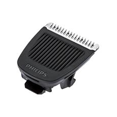 CP0818/01 -    Cutter