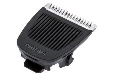 Philips|Philips Cuchilla CP0818/01