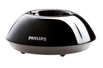 Buy OpladestanderCP0828/01 online | Philips Shop