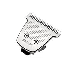 CP0839/01  Trimmer