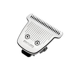 CP0839/01  Recortador
