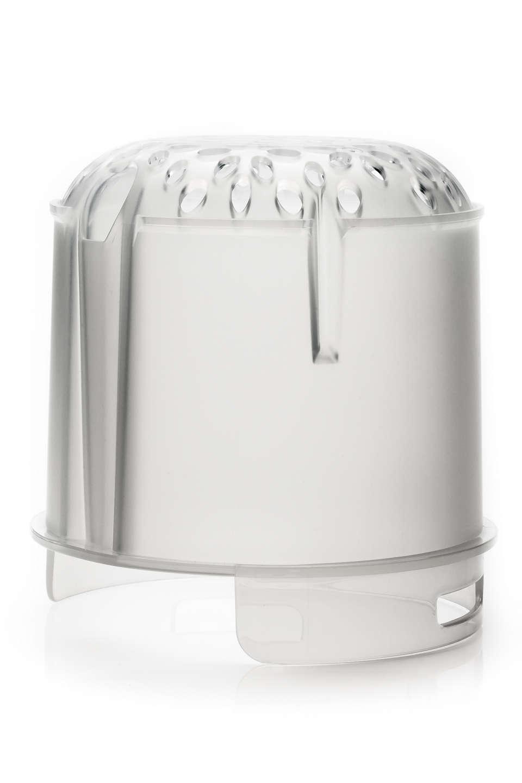 Panier vapeur pour robot cuiseur-mixeur pour bébé Essential
