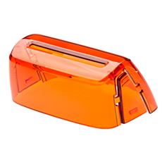 CP0873/01 -    Tapa protectora