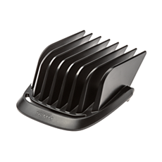 CP0880/01 -    Comb