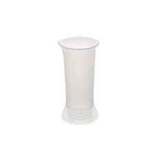 CP0900/01 -    Vaso medidor