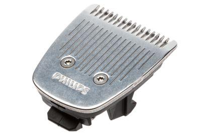 Philips|Philips Unidad de corte FMG CP0911/01