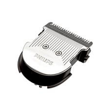 CP0917/01 -    Cutting Element FMG