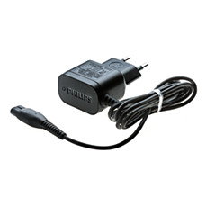 CP0925/01  EU-strømstik