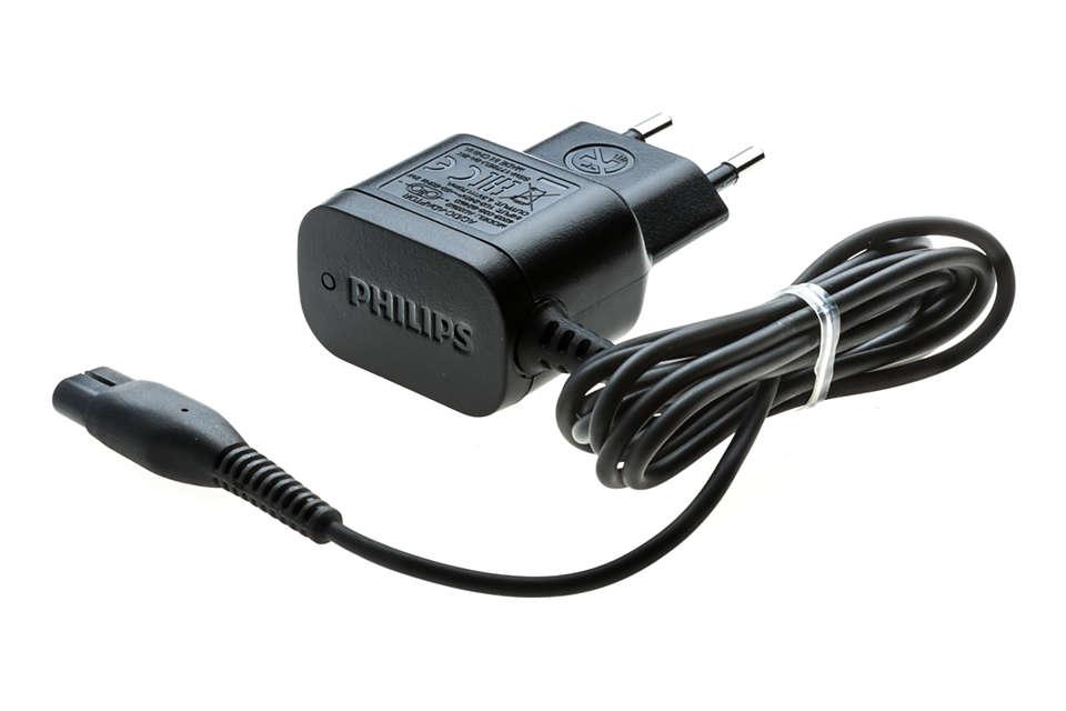 Virtapistoke CRP13601 | Philips