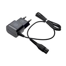 CP0926/01 -    Power plug UK