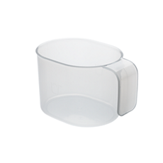 CP0939/01  Flour cup