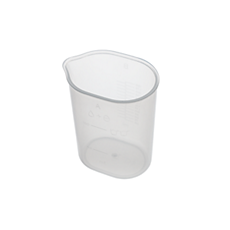 CP0940/01 -    Water cup