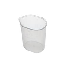 CP0940/01 -    Vaso para agua
