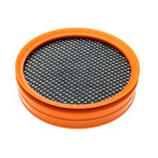 CP0948/01  Sada filtrů