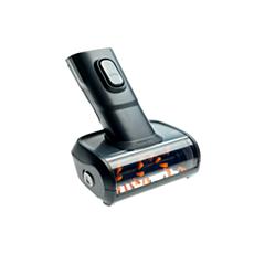 CP0975/01 -    Mini-turbo-borste